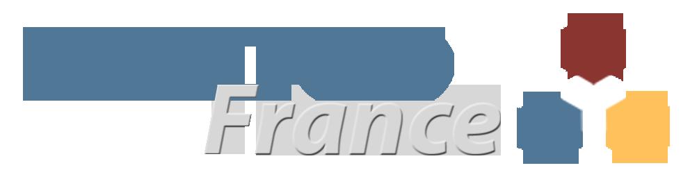 HiGo France